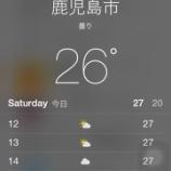 『iOS8 の新機能「Hey Siri」を運転中に使ってみたら...』の画像