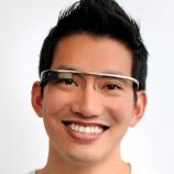 『スマホの次はメガネ?Googleがウェアラブルコンピュータプロジェクト「Project Glass」始動【湯川】』の画像