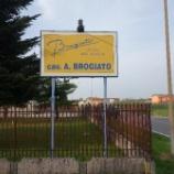『イタリア・ベローナのクラッシック家具・BROGIATO社の受注会』の画像