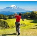 朝日新聞「日米首脳がゴルフをするのはおかしい!」