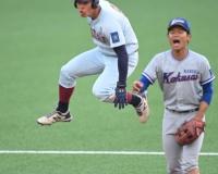 【朗報】阪神佐藤、糸井軍団入り濃厚