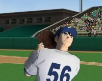 MAJORって野球漫画界の帝王にまで上り詰めたけど、ゲームは一作も発売していないんだって