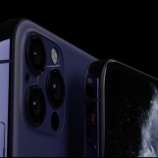 『iPhone 12の発売が先送りへ!新型コロナでAppleは業績不振に陥り、最悪赤字に転落する可能性も。』の画像