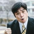 【朗報】会社の上司に浴びせたいポケモンの技、満場一致で決まる