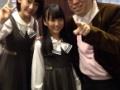 小林よしのり NHKに激怒 「NHK会長は馬鹿。大島優子のAKB卒業は国民的事件。紅白で発表して何が悪い