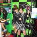 東京ゲームショウ2013 その82(日本工学院クリエーターズカレッジ)