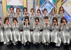 【乃木坂46】マジか・・・高校生クイズが屋内で開催された理由・・・www