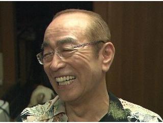志村けんさん「孤独な天才」を支えた「最後の女性(32歳)」の告白