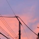 『【元乃木坂46】これは深川麻衣と同じ場所を見ていたということか・・・』の画像