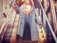 【悲報】乃木坂46のメンバーがホストクラブで撮影されるwwwww