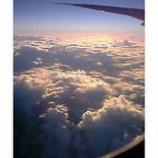 『雲海』の画像