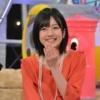 【悲報】須藤凜々花、ダウンタウンDXで彼氏とのノロケ話を披露wwwwwwwwww