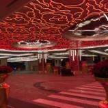 『世界屈指のカジノの街、マカオ』の画像