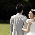 25歳過ぎたら、結婚相手ぐっと減る? 未婚の背景分析