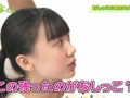 【Eテレ】芦田まなちゃん おしっこを作成