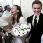 『コリヤダくん ご結婚❤』の画像
