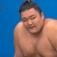 【悲報】朝乃山が弱いと言われるのは貴乃花・朝青龍・白鵬のせいだった!
