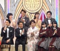 【欅坂46】うたコンで二人セゾン披露!「二人のセゾン」と曲名間違えられるもカメラワークすごい新鮮でよかった!