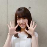 『【注目】『坂道研修生』一番の美人枠・守屋麗奈の配属先グループは・・・』の画像