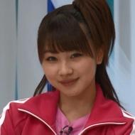 モー娘。石田亜佑美が想像を超えるスゴいヤツだった![動画あり] アイドルファンマスター