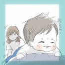 加齢臭と枕と息子~続報~