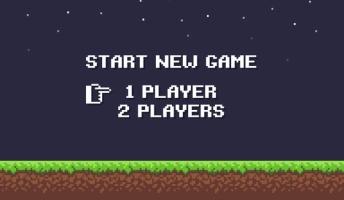 よわくてニューゲーム