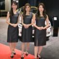 東京モーターショー2017 その92(DSオートモービルズ)