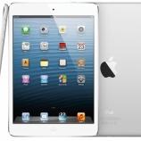 『憎きSoftBank・・・・。iPadでiPhoneのSIMは使えない』の画像