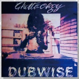 『Soul Syndicate (Black Roots Players)「Ghetto-Ology Dubwise」』の画像
