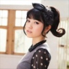 『石原夏織さんの最新画像wwwww』の画像
