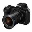 『新製品:LAOWA10-18mm ニコンZ用 2019/08/06』の画像