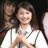 【朗報】NMB48に超逸材のロリメンが加入!