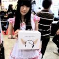 東京ゲームショウ2012 その39(necomimi)