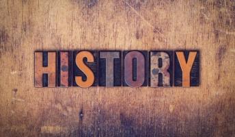 三大歴史のガッカリ「赤壁の戦いは無かった」「信長の鉄砲隊は1000丁だった」
