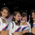 東京モーターショー2015 その170(富士重工)