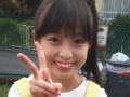 12歳の橋本環奈天使すぎてロリコンになりそう(画像あり)