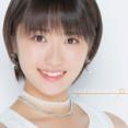 工藤ハルちゃんにオリンピック関係の仕事キタ━━━━(゚∀゚)━━━━!!