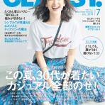 yutaka.kのブログ