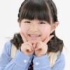 ★子役・ジュニアアイドル応援ブログ★ お引越しのお知らせ