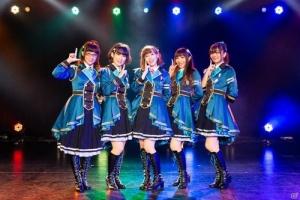 【ミリシタ】MTG18発売記念イベントレポートが公開!