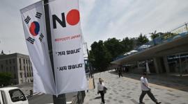 【韓国】ブルームバーグが警告「来年の国家債務、GDP50%迫る可能性」