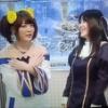 『津田美波さんがメインで出演するアニメ名作多すぎやろ』の画像