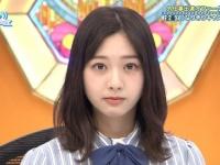 【日向坂46】富田鈴花の可愛さに気づいてしまった・・・