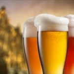 ビールって何時間で抜けるん?