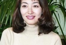 【速報】元フジテレビアナ・有賀さつきさん、闘病を隠しており1月末に急死 2ch「死因は癌?」 (画像あり)