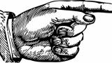 弊社「テレワーク厳守で働くように。業務指示だ」 → うちの課長「うちの課だけ原則出社な。今来ることで信頼を勝ち取れる!」