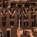 山本少年サッカークラブ応援コラムⅢ