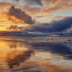 フィンドホーン・ライフ ~スコットランドから始まった旅~ Findhorn Life       ~Traveling from Scotland~