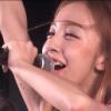 板野友美、卒業公演反省会