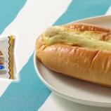 『意識高い系が本当は食べたがってるパン』の画像